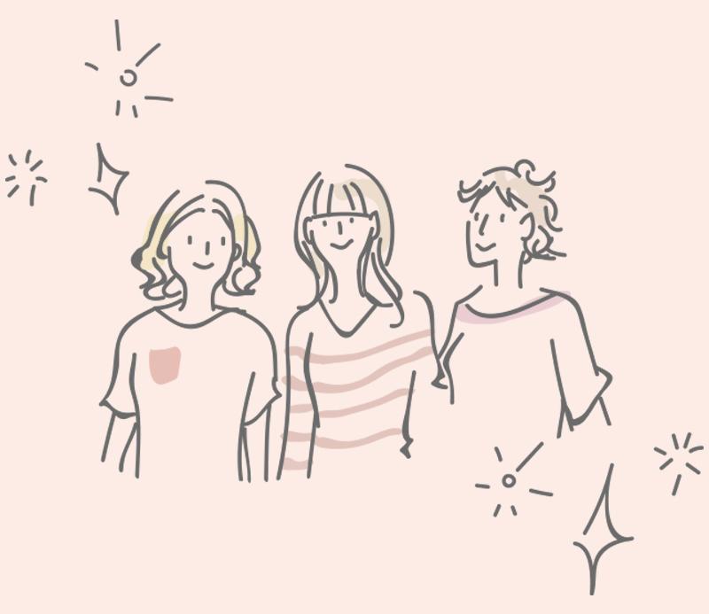 suzuran_illustration2−4